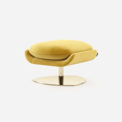 elba-pousa-pes-casegoods-upholstery-modern-furniture-james-bond-inspiration-interior-design-lover-domkapa-velvet-metals-wood-1