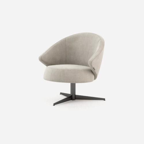 emma-armchair-velvet-living-room-home-decor-domkapa-1