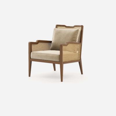 eva-armchair-cane-surface-seating-contemporary-furniture-living-room-bedroom-outdoor-domkapa-lobbies-1