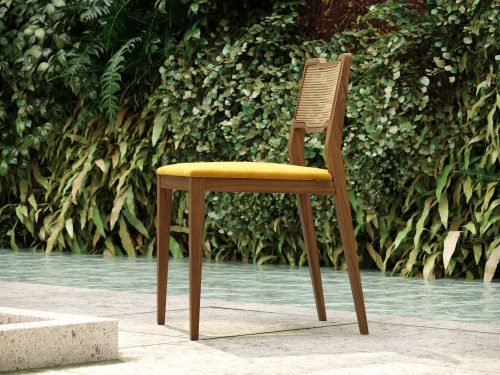eva-chair-dining-room-domkapa-3