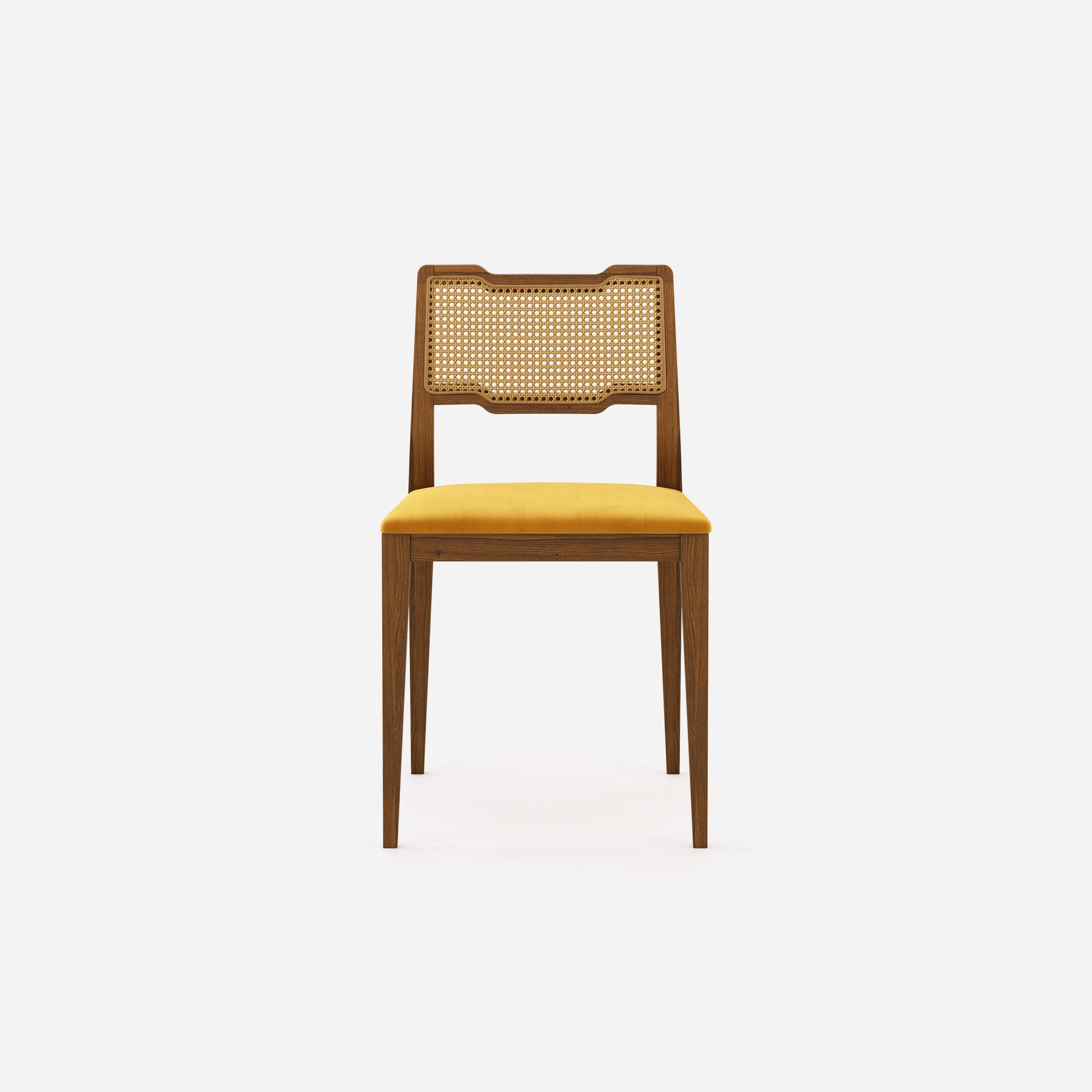 eva-chair-dining-room-domkapa-4