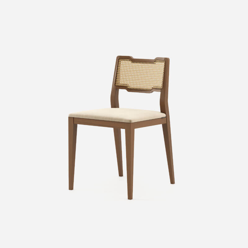 eva-chair-dining-room-home-decor-decoration-trends-woordwork-1