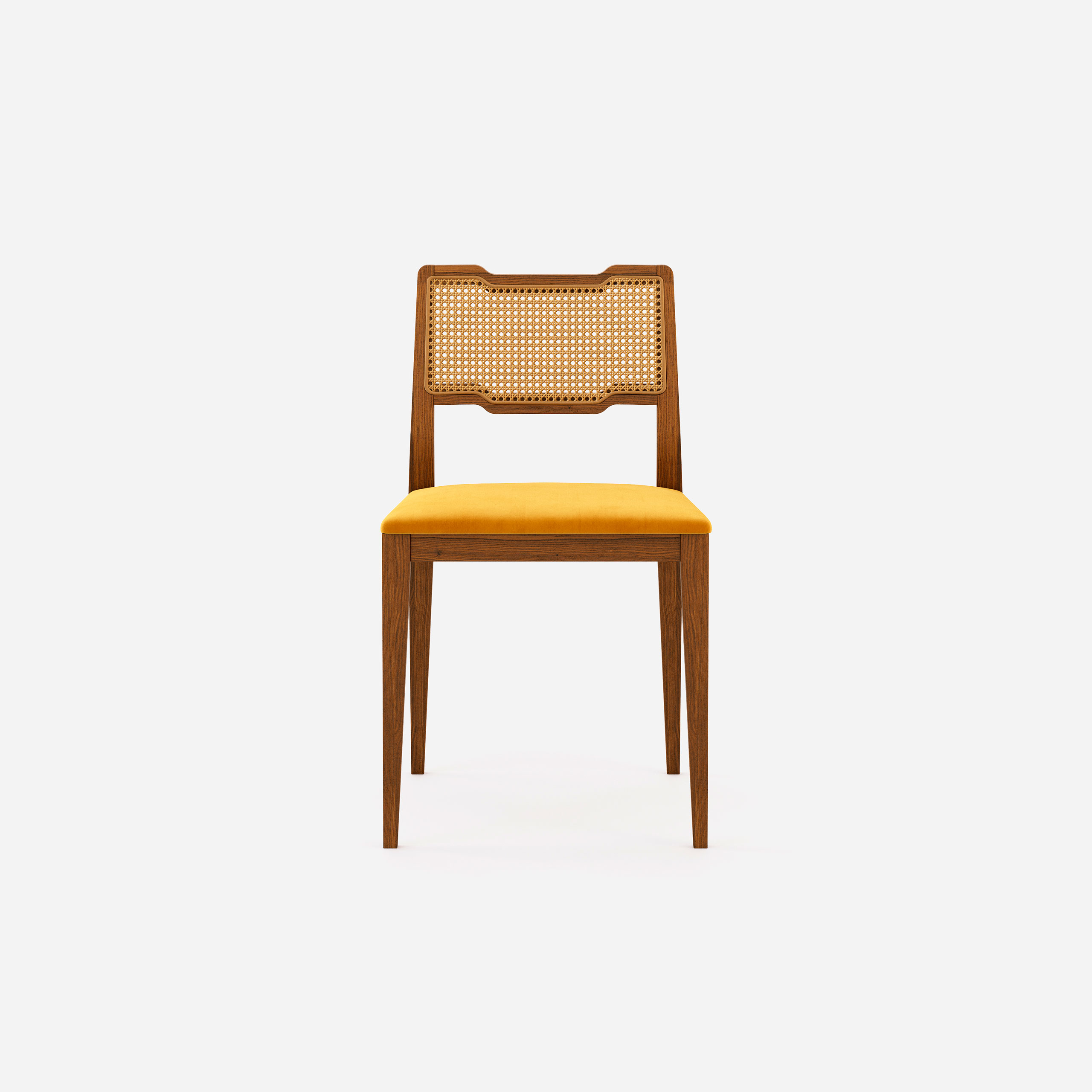 eva-chair-domkapa-new-collection-0