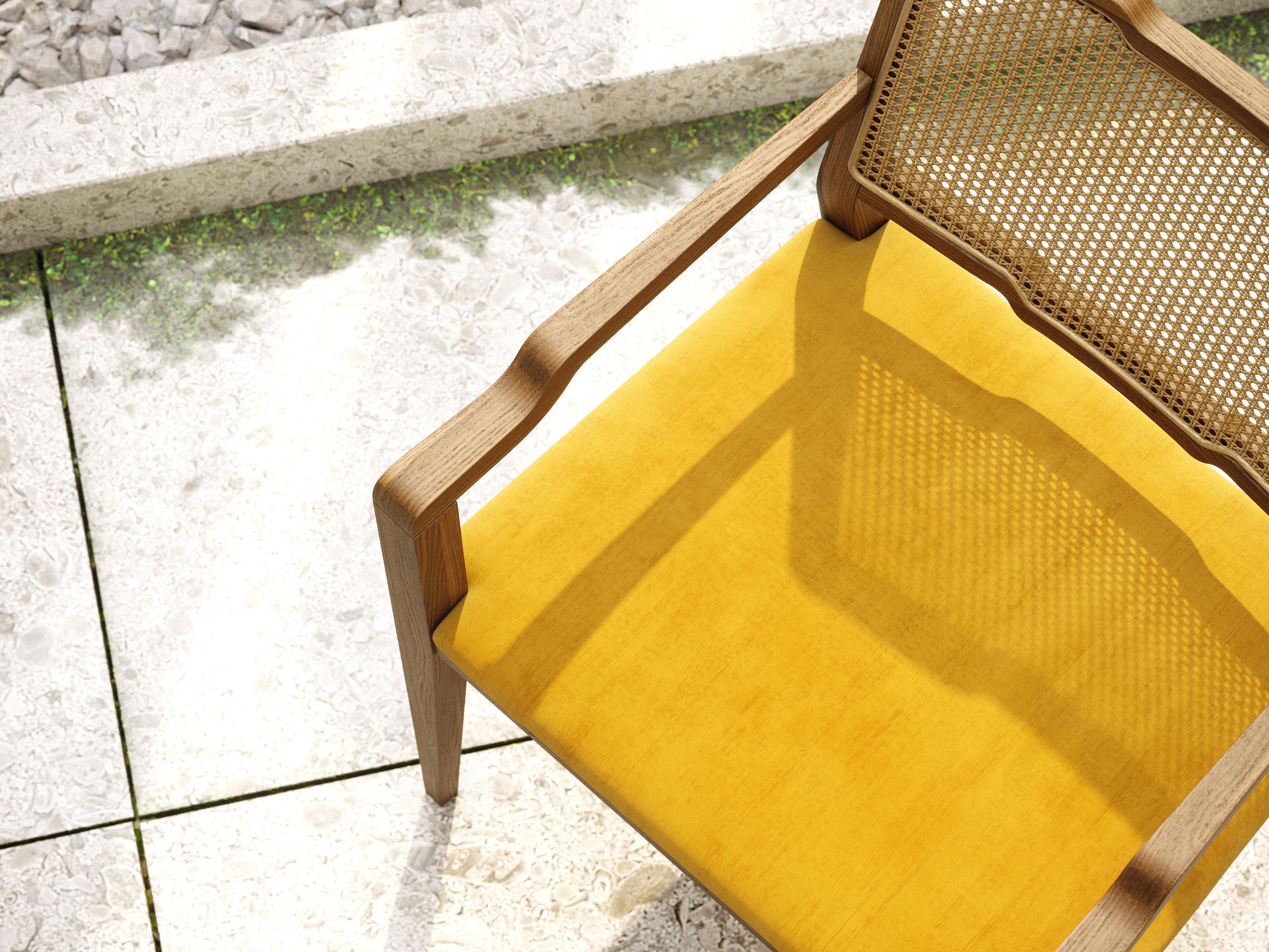 eva-chair-domkapa-new-collection-2021-2