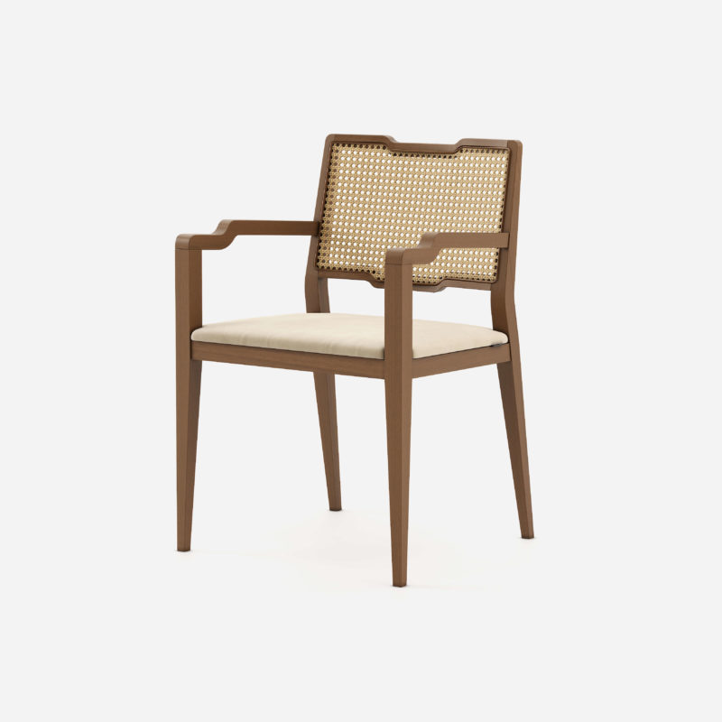 eva-chair-with-arms-cadeira-palhinha-caned-stylish-cane pieces-surface-domkapa-1
