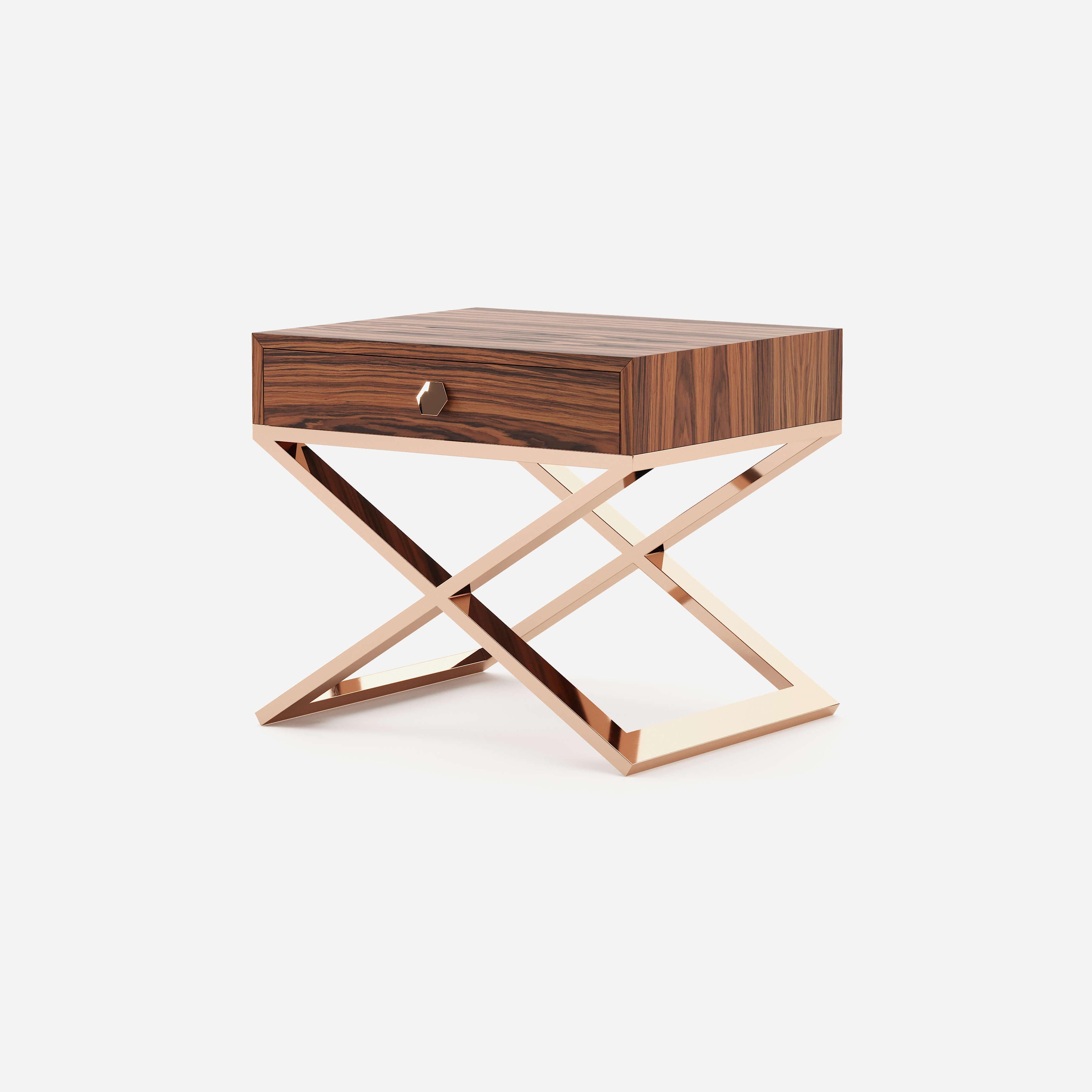 flavia-nightstand-mesa-de-cabeceira-domkapa-wood-metal-gold-velvet-master-bedroom-comfort-design-1