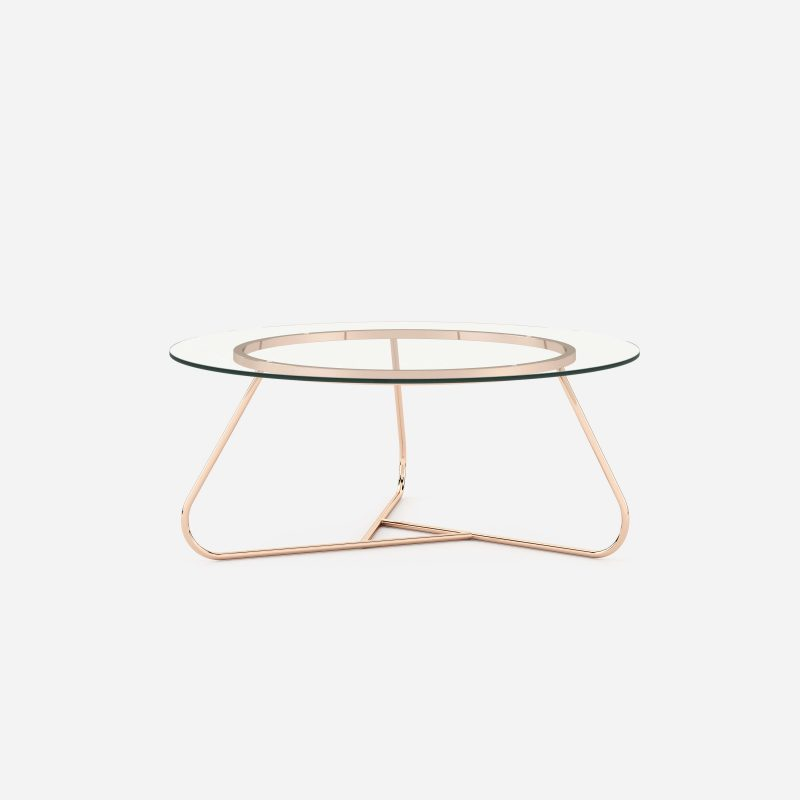 gina-coffee-table-clear-mirror-living-room-domkapa-1