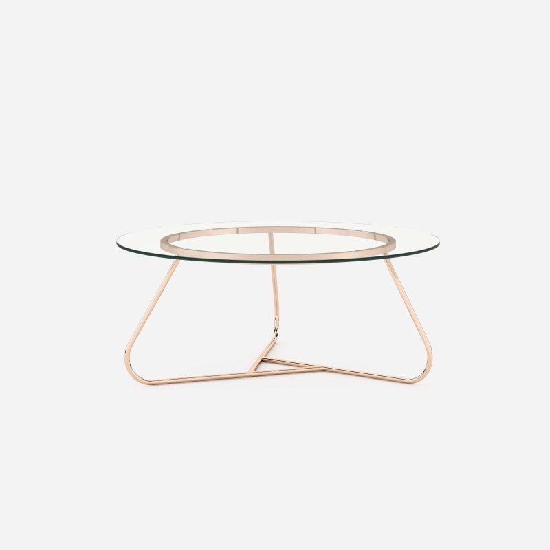 gina-coffee-table-clear-mirror-living-room-domkapa-1