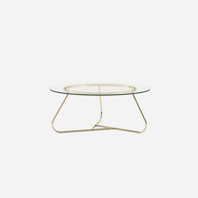 gina-coffee-table-living-room-glass-metal-trends-furniture-1