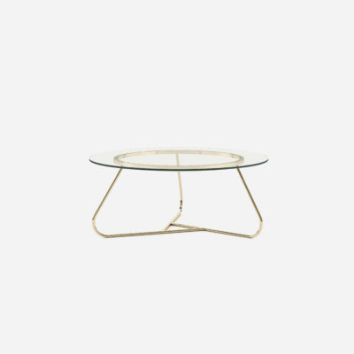 gina-mesa-de-apoio-side-table-domkapa-living-room-decor-furniture-glass-metal-1