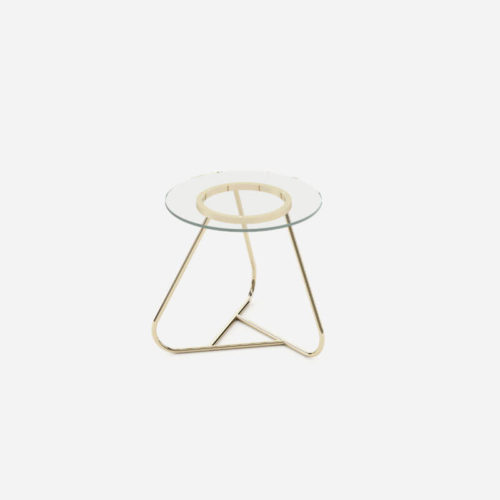 gina-side-table-living-room-glass-metal-trends-furniture-2