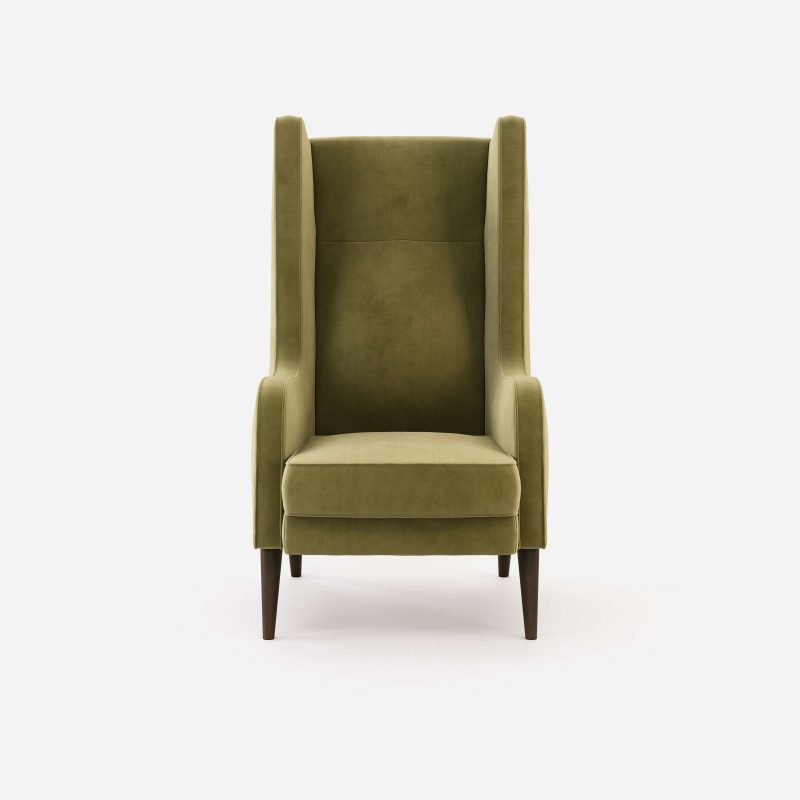 giovanna-armchair-green-velvet-living-room-domkapa-home-decor-trends-1