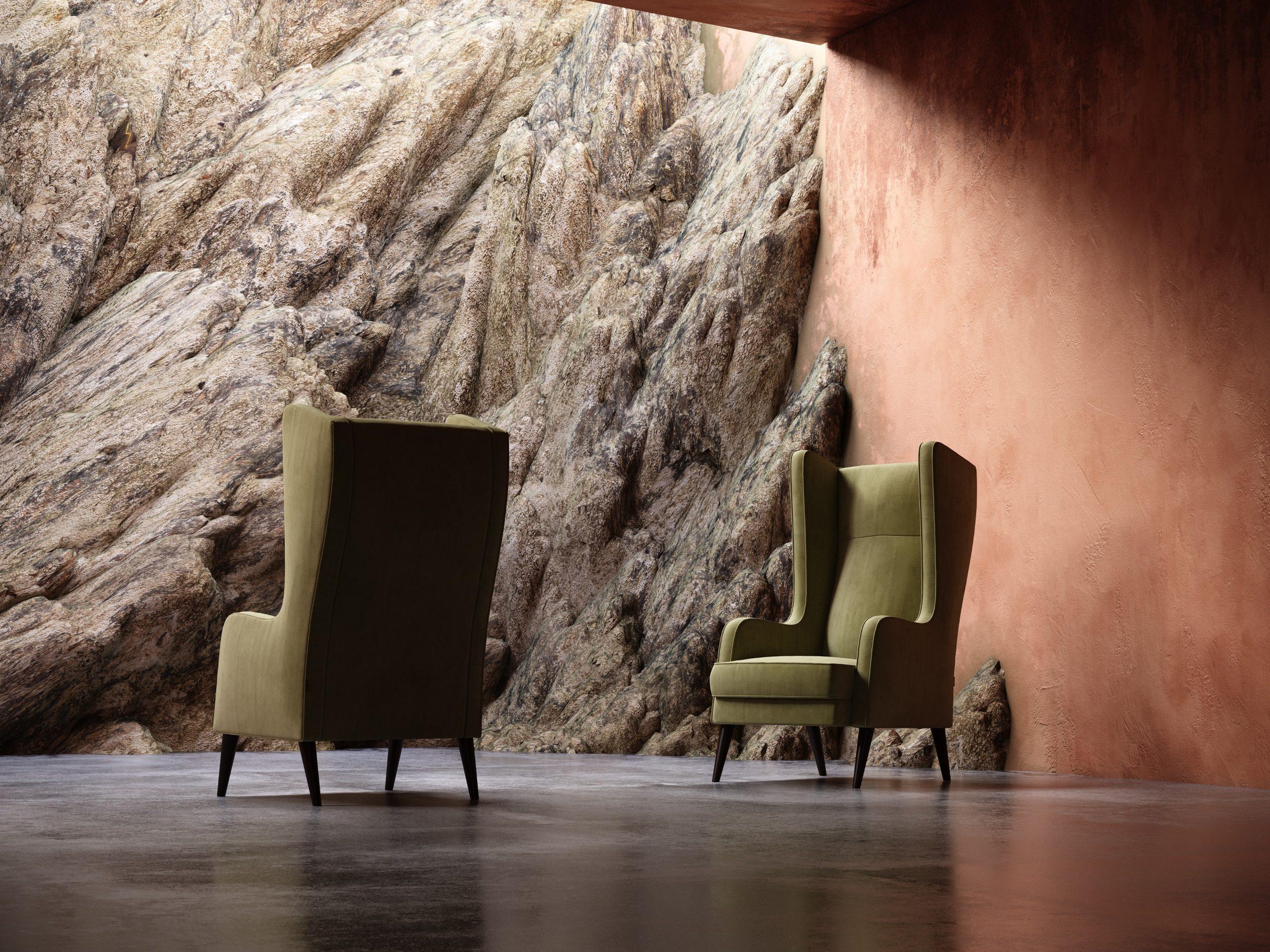 giovanna-armchair-green-velvet-living-room-domkapa-home-decor-trends-5