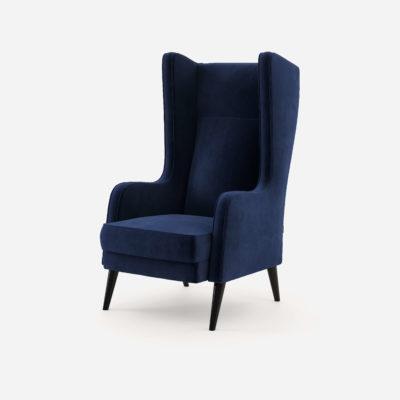 giovanna-velvet-armchair-interior-design-living-room-domkapa-upholstered-furniture-luxury-classic-design-navy-blue-1