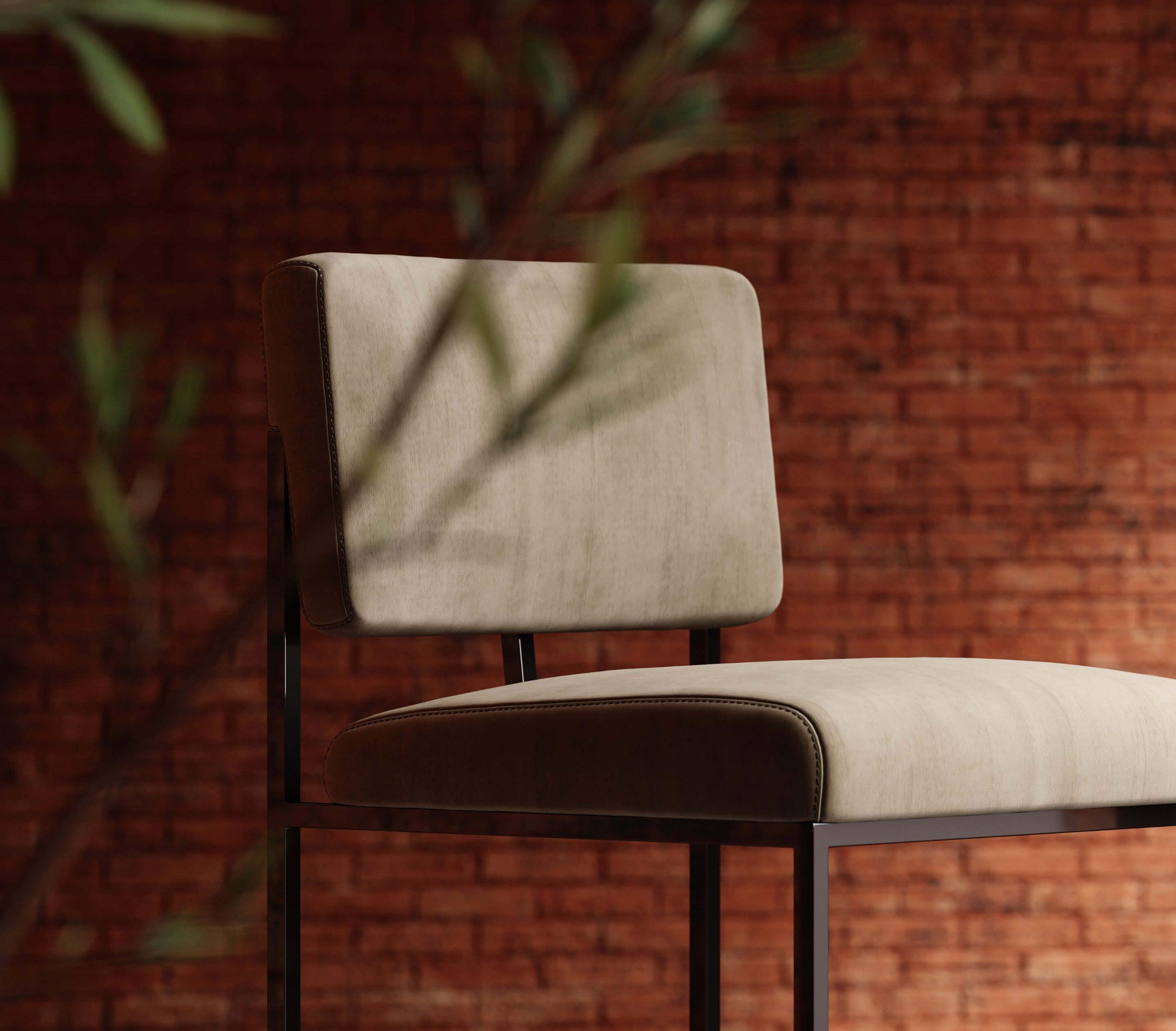 gram-bar-chair-hospitality-projects-black-steel-structure-velvet-masculine-industrial-decor-domkapa-7