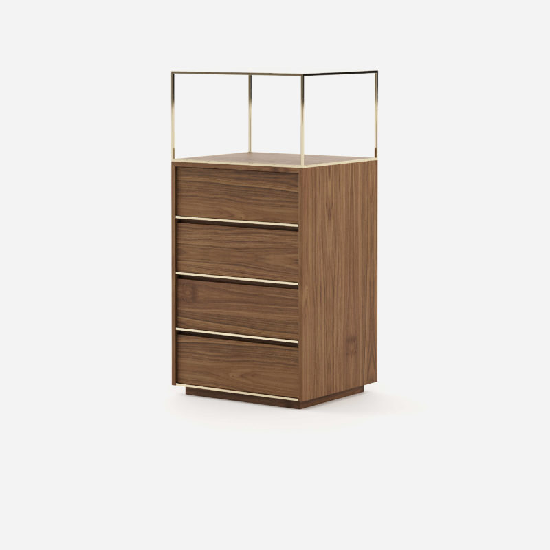 grazi-dresser-camiseiro-domkapa-wood-furniture-dark-classic-master-bedroom-1