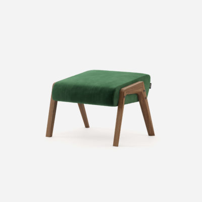 greta-ottoman-velvet-wood-green-upholstered-furniture-living-room-accessory-casegood-domkapa-1
