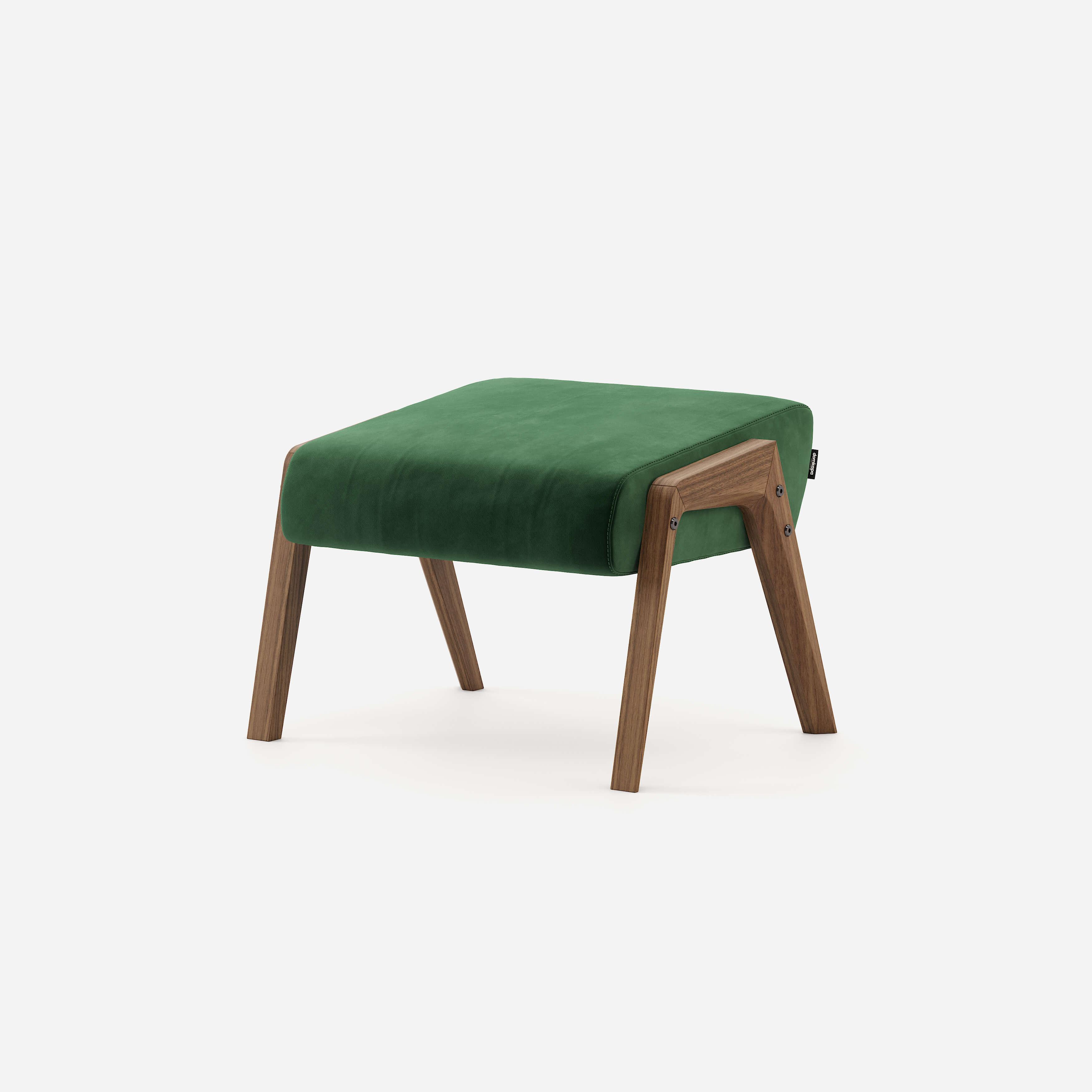 greta-ottoman-velvet-wood-green-upholstered-furniture-living-room-accessory-casegood-domkapa-1