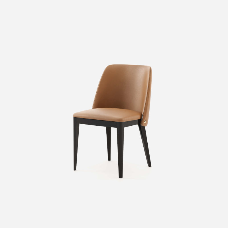 ingrid-chair-classic-silhouette-seating-piece-mid-century-living-room-leather-domkapa-1