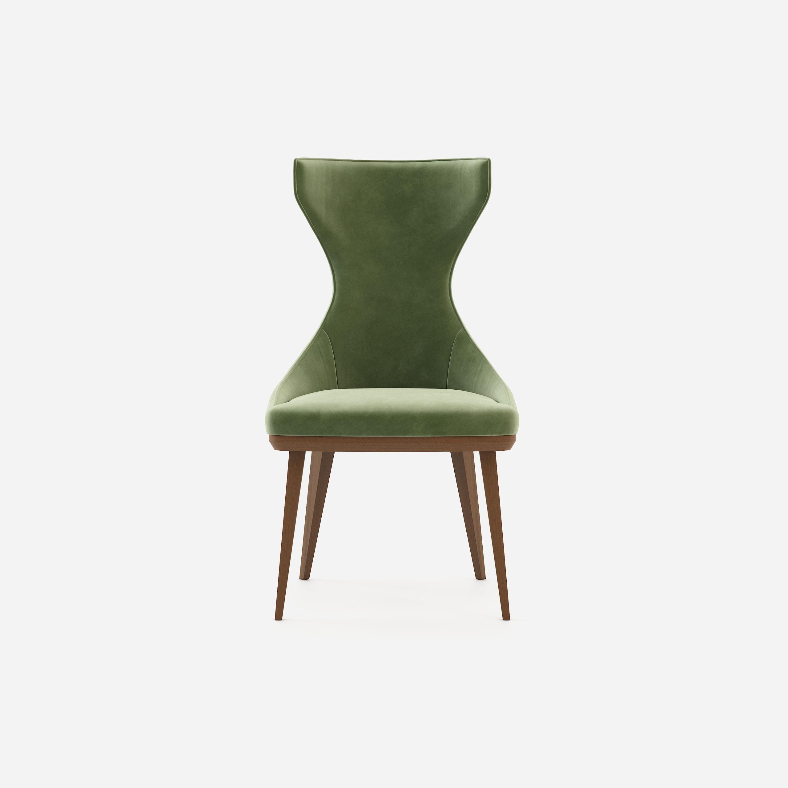 jones-cadeira-domkapa-oldest-designs
