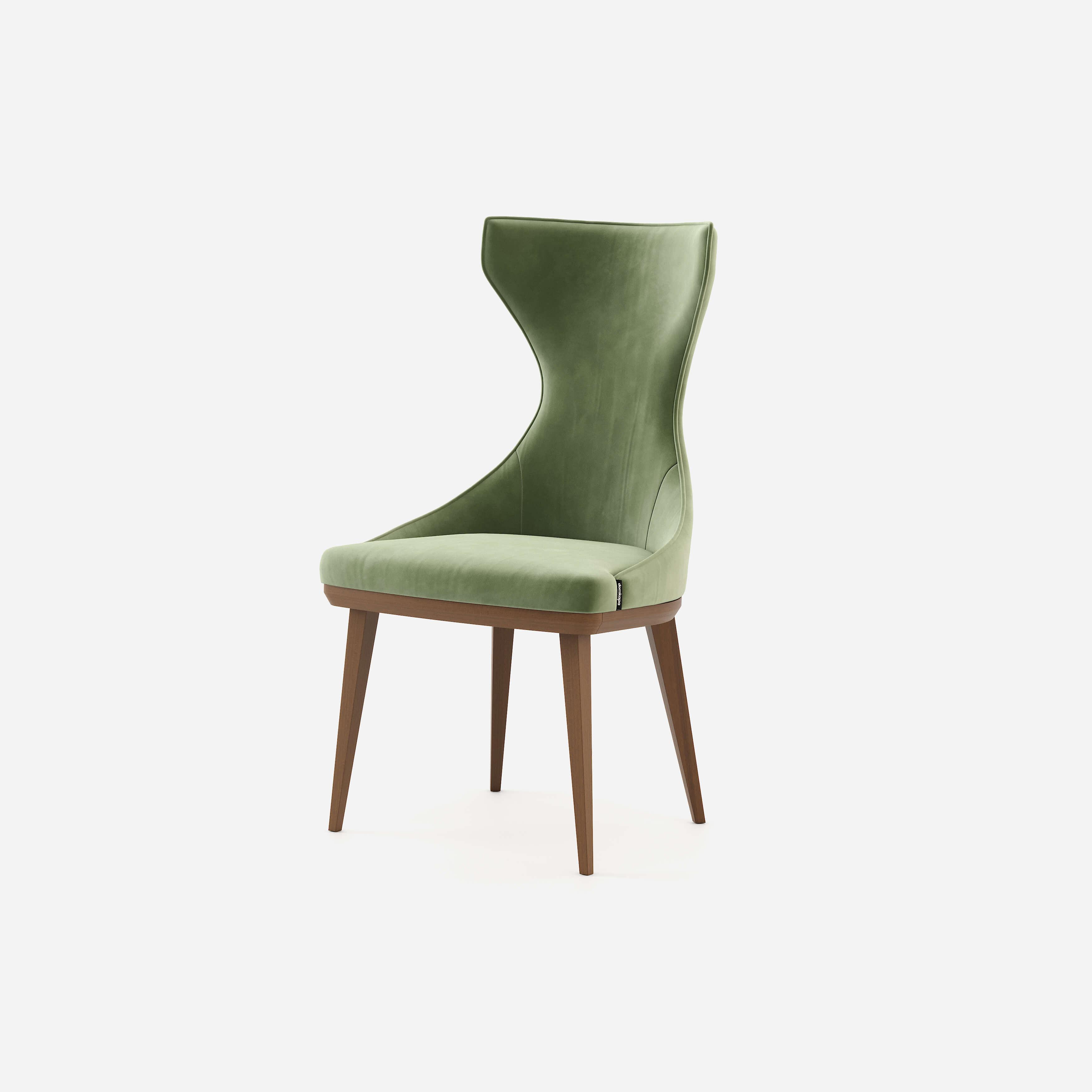 jones-chair-seating-pieces-velvet-interior-design-home-decor-domkapa-upholstered-design-furniture-1