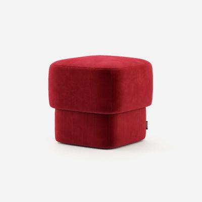 kate-puff-pouf-rubi-domkapa-verlvet-fabrics-upholstered-furniture-interior-design-home-decor-living-room-1