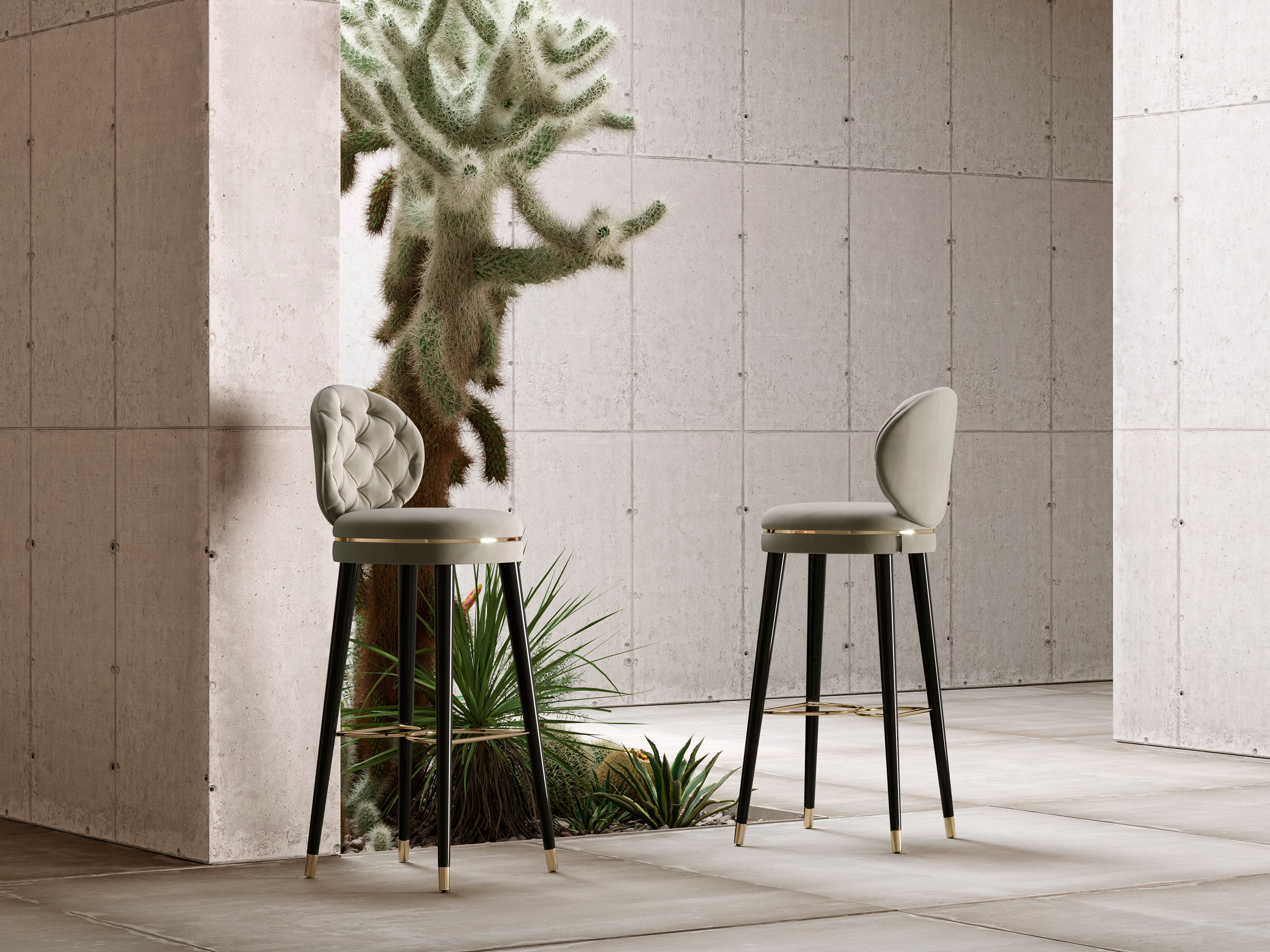 katy-bar-chair-domkapa-new-collection-2021-dining-room-decor-1