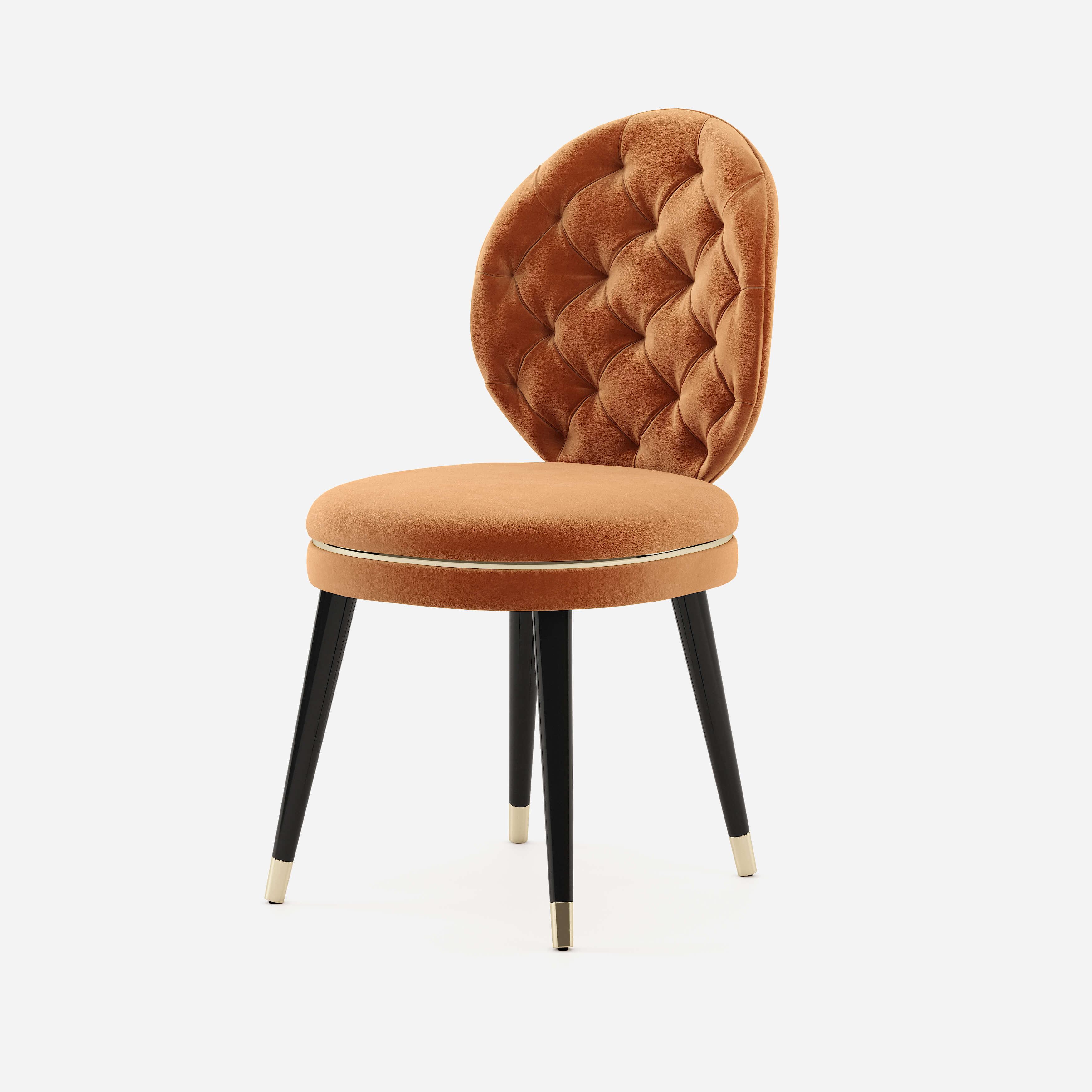 katy-cadeira-chair-velvet-estofo-interior-design-home-decor-gold-details-brass-metals-wood-domkapa-living-room-1