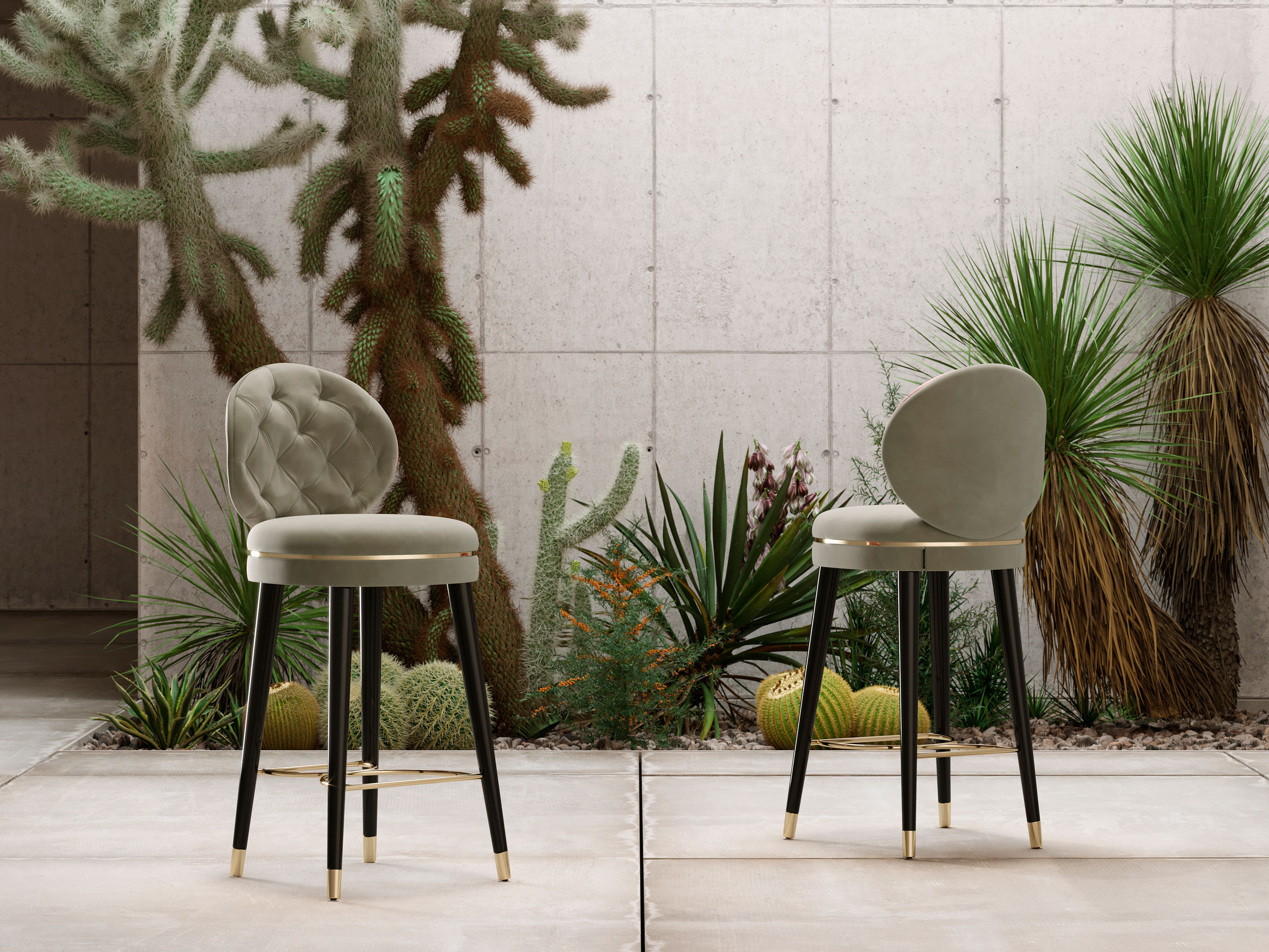 katy-counter-chair-domkapa-new-collection-2021-dining-room-decor-1