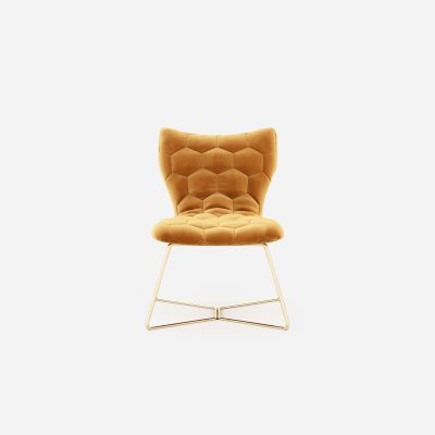kelly-armchair-domkapa-velvet-home-decor-living-room-domkapa-1