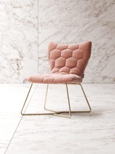 kelly-chair-capital-collection-domkapa
