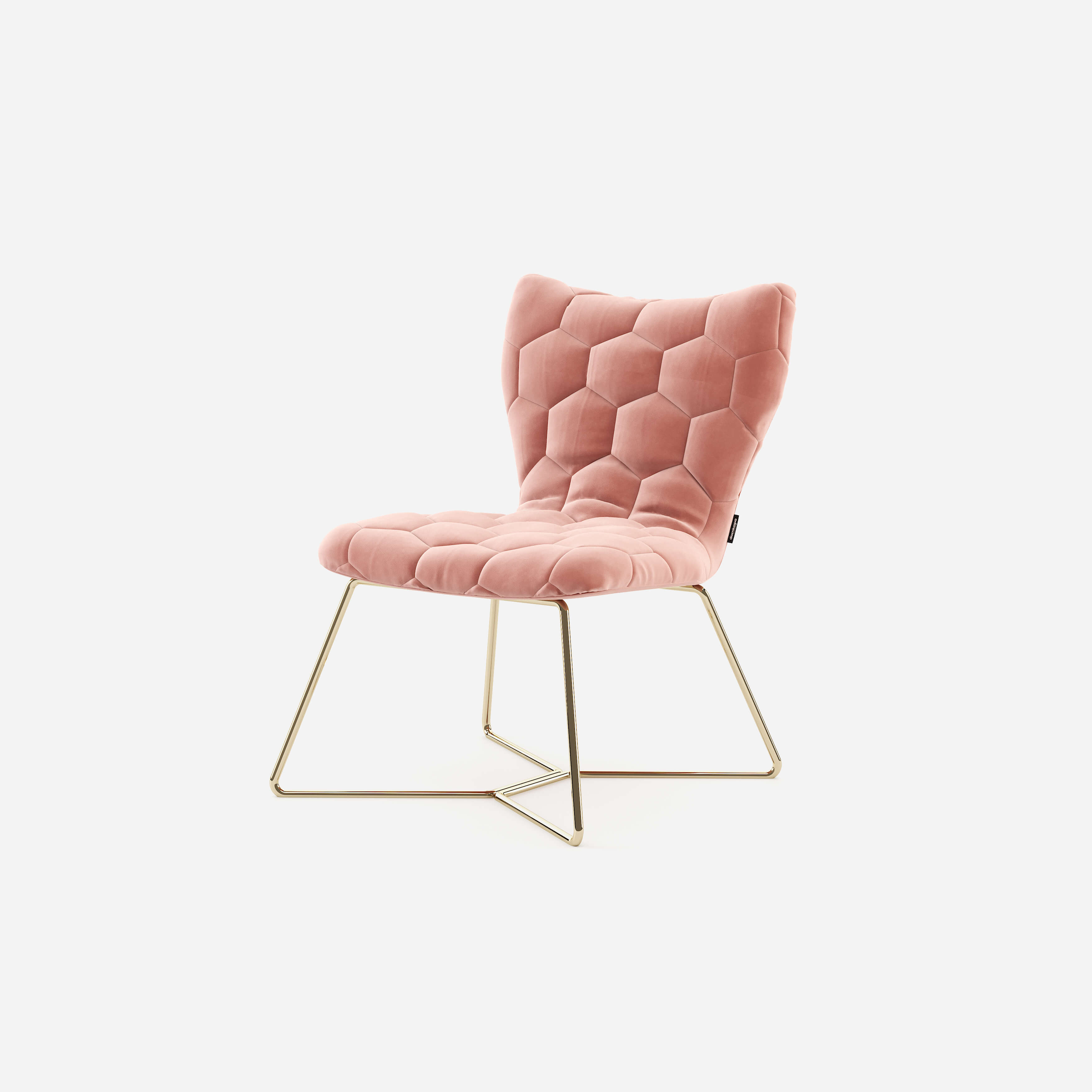 kelly-chair-velvet-pink-metal-gold-living-room-interior-design-home-decor-1