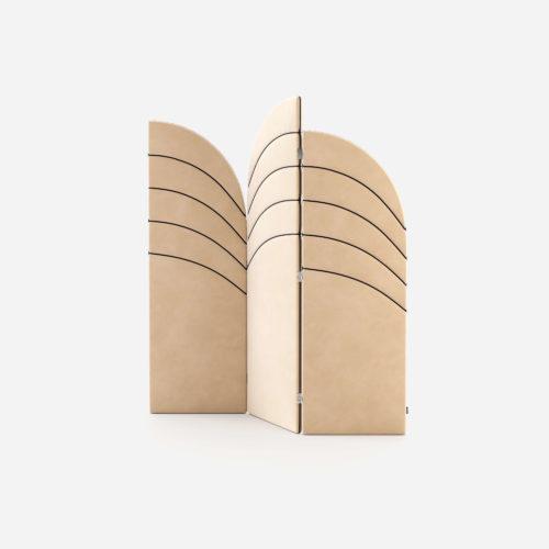 lavinia-biombo-pink-velvet-casegoods-folder-domkapa-interior-design-master-bedroom-feminine-simple-gold-fabrics-1