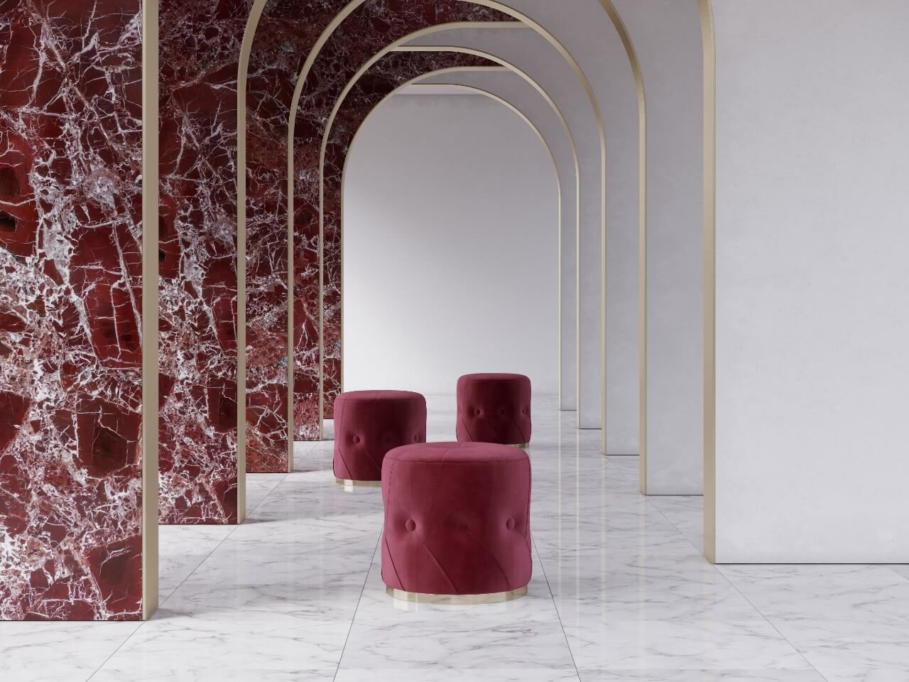 leia-pouf-pouf-stools-capital-collection-gold-velvet-1