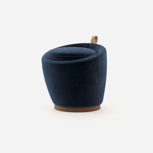 liz-pouf-seating-piece-deep-blue-velvet-accessorize-your-interior-design-project-living-room-walnut-wood-base-1
