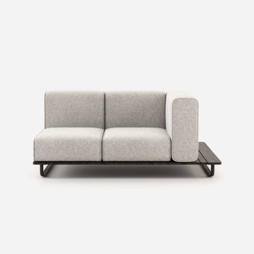 Long-domkapa-outdoor-collection-interior-design-white-furniture-2