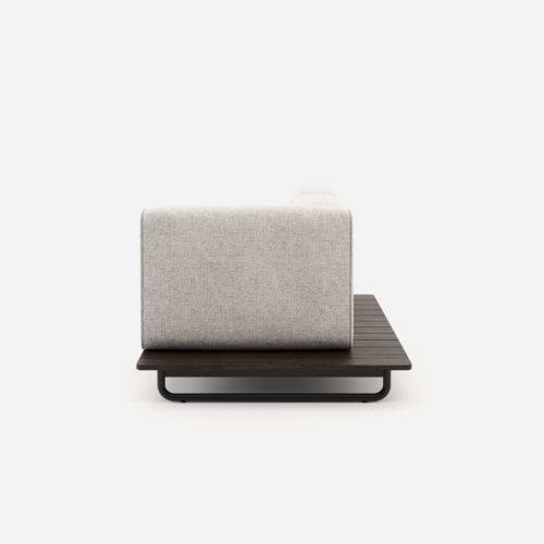 Long-domkapa-outdoor-collection-interior-design-white-furniture-3