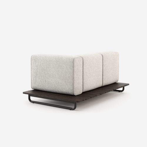 Long-domkapa-outdoor-collection-interior-design-white-furniture-4