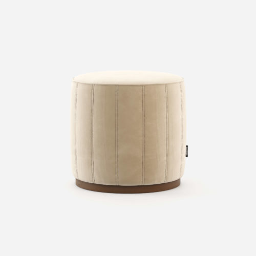 low-pouf-white-velvet-fluffy-smooth-curves-comfortable-seating-pieces-upholstered-furniture-1