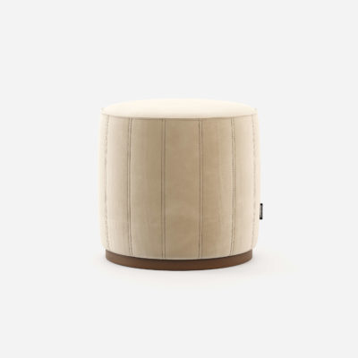 low-puff-domkapa-pouff-stool-upholstered-furniture-living-room-family-room-interior-design-project-small-pieces-1