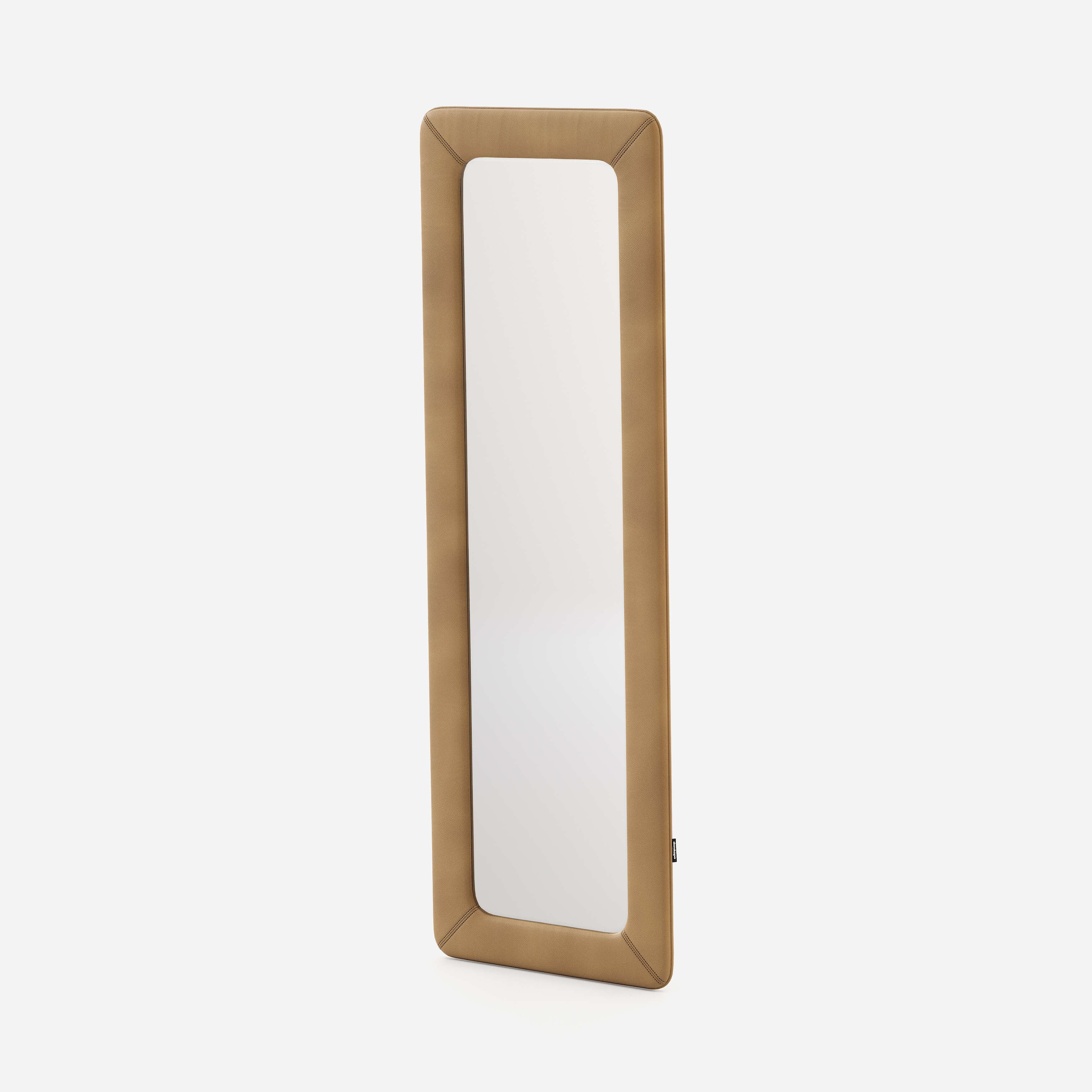 luana-mirror-living-room-bedroom-projects-interior-design-glass-velvet-domkapa-1
