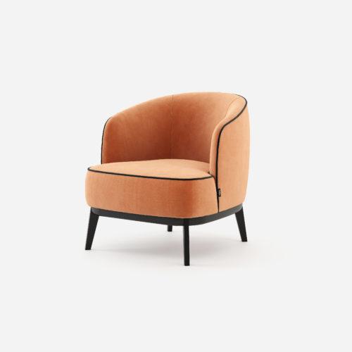 megan-armchair-cadeirao-domkapa-velvet-sitting-luxe-materials-fabrics-finishes-comfortable-oversized-design-1