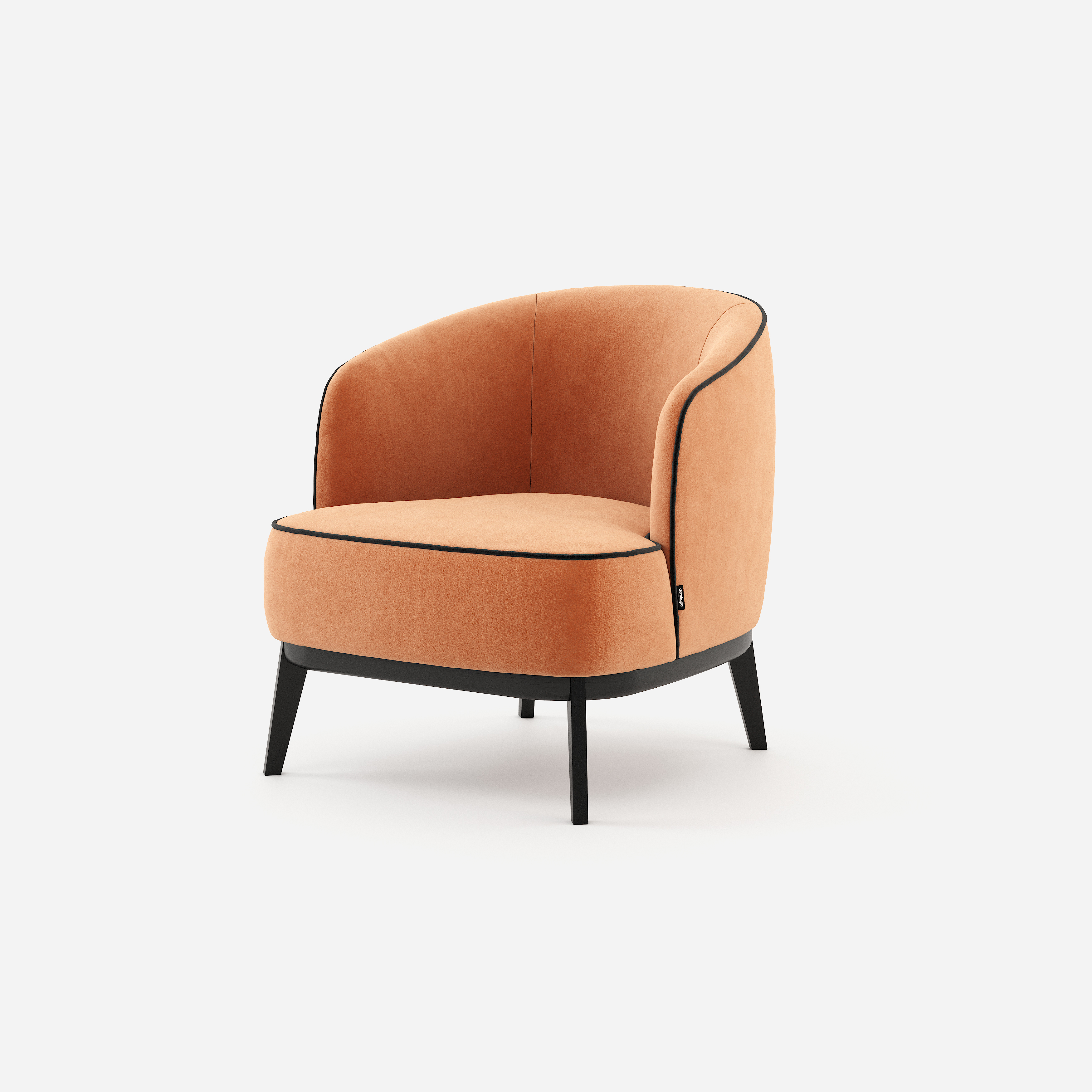 megan-armchair-cadeirao-domkapa-velvet-sitting-luxe-materials-fabrics-finishes-comfortable-oversized-design-1