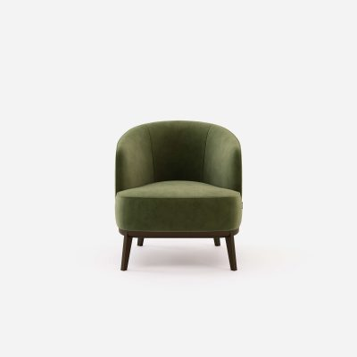 megan-armchair-green-velvet-interior-design-contract-living-room-domkapa-1