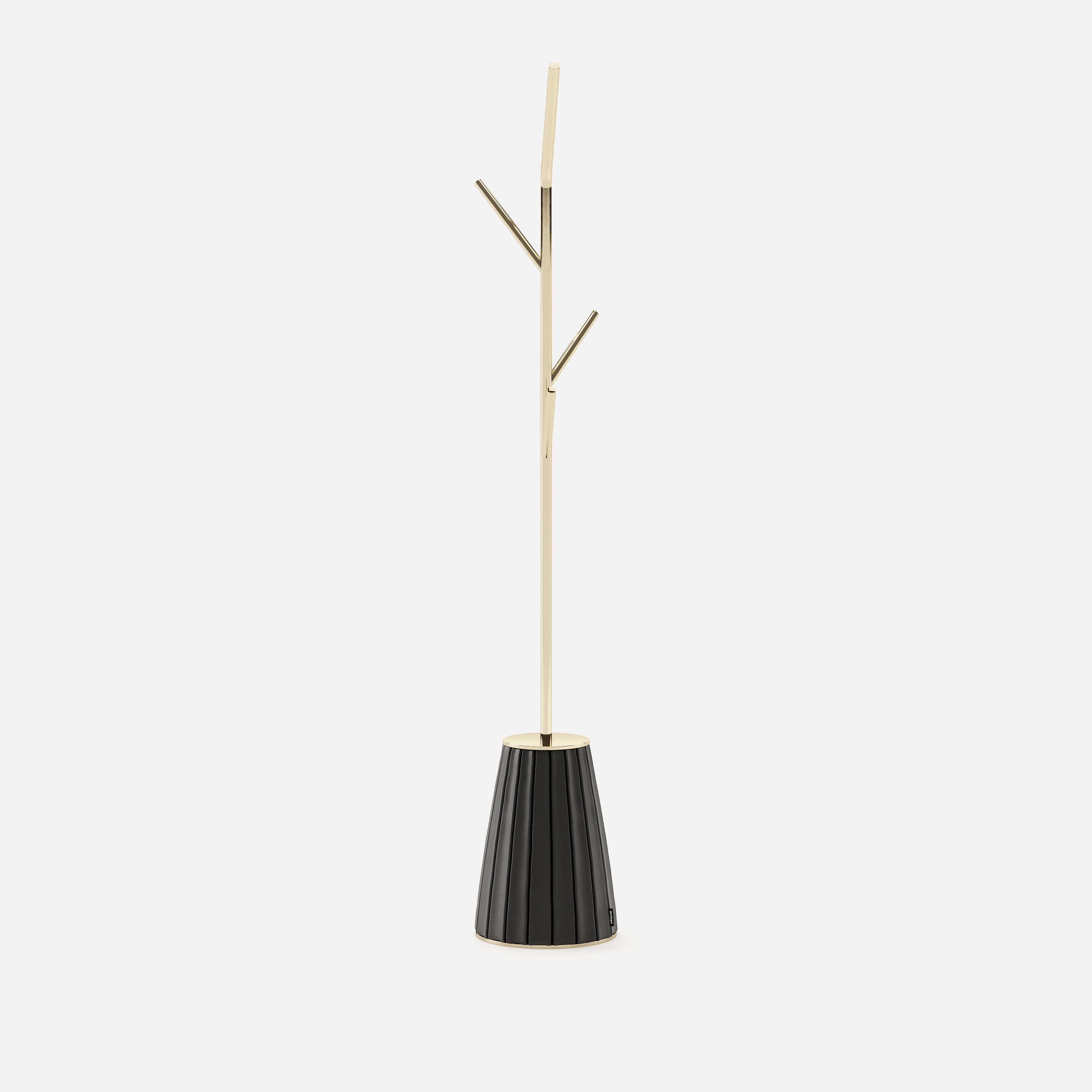 mireia-hanger-cabide-metal-gold-clothes-design-interior-design-projects-1