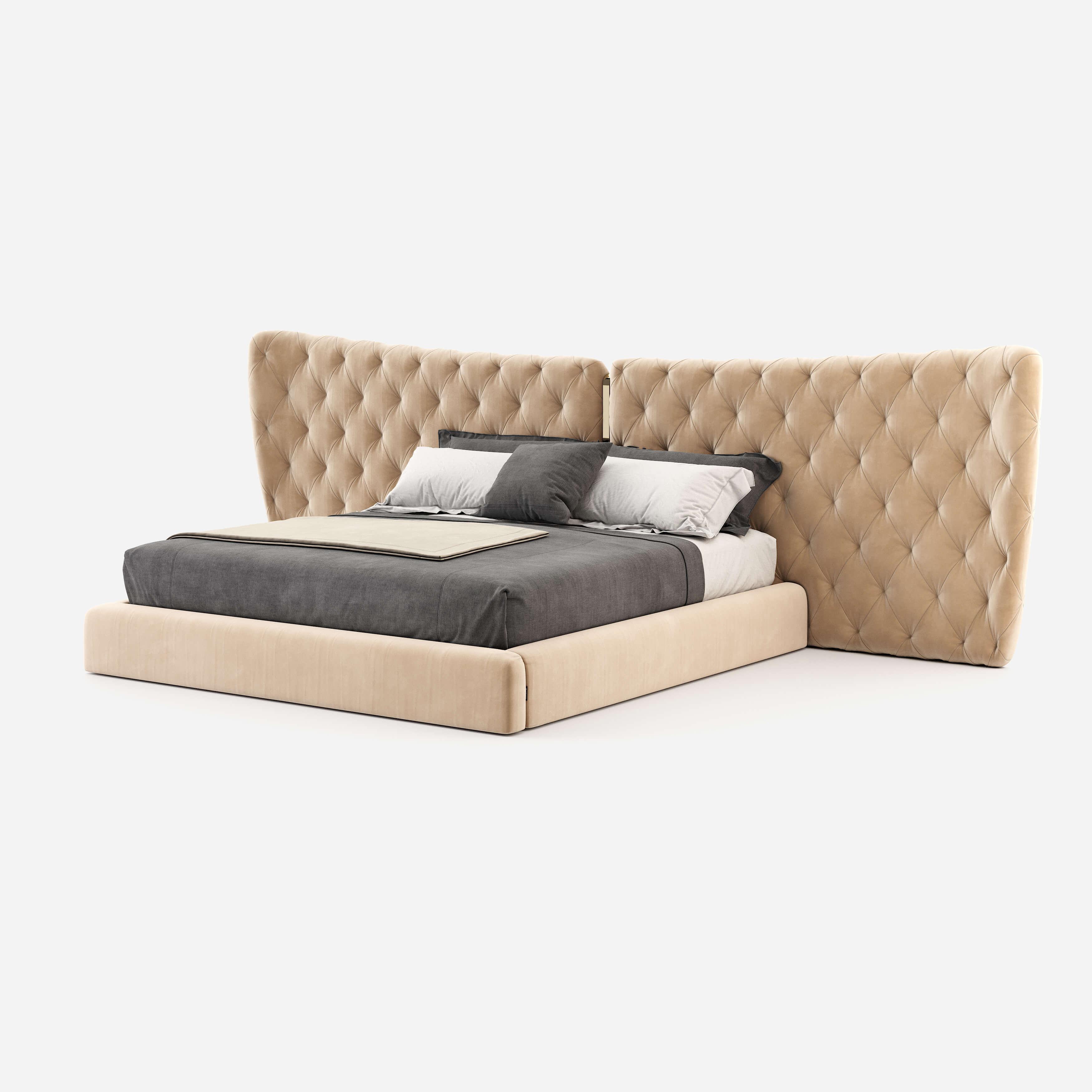 monroe-bed-cama-master-bedroom-headboard-velvet-fabrics-luxe-finishings-upholstered-furniture-domkapa-1