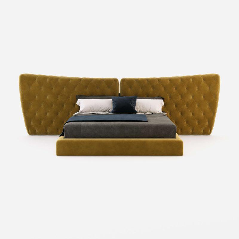 monroe-bed-velvet-headboard-capitone-master-bedroom-design-decor-domkapa-1