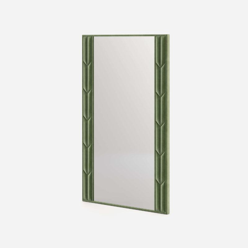 nereida-mirror-espelho-velvet-interior-design-projects-living-room-hallway-master-bedroom-dining-room-outdoor-indoor-spaces-1