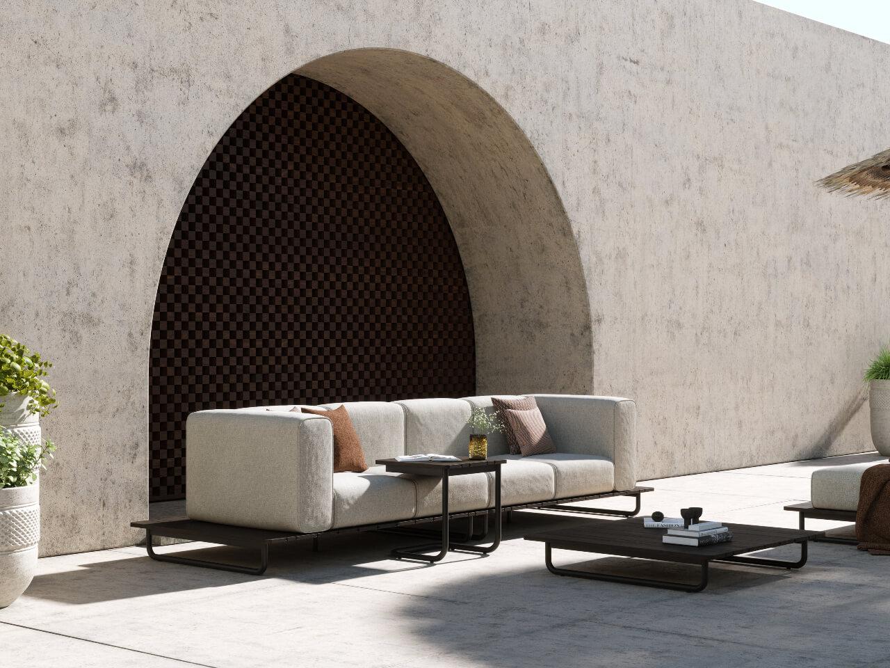 Outdoor-collection-domkapa-summer-interior-design-trends-7