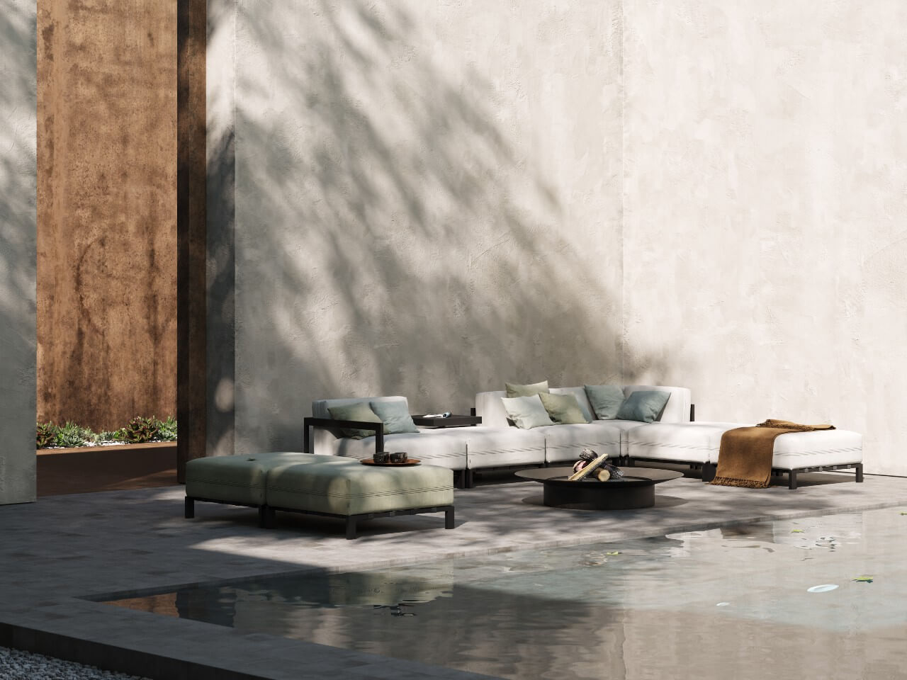Outdoor-collection-domkapa-summer-interior-design-trends-3
